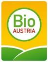 bio austria 2